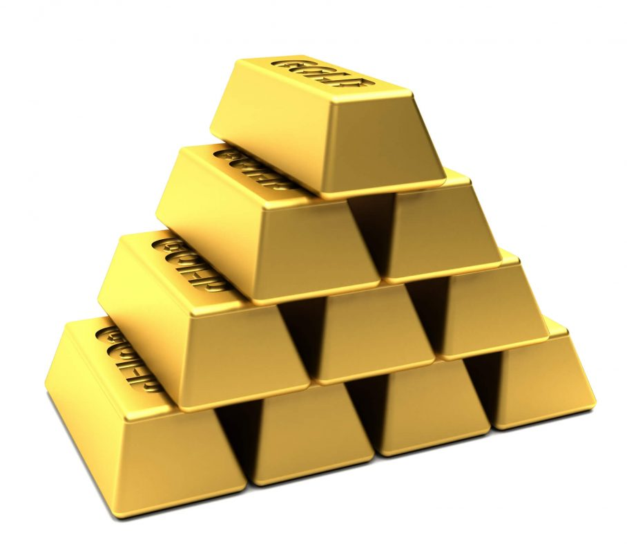 The Golden Rule in sales