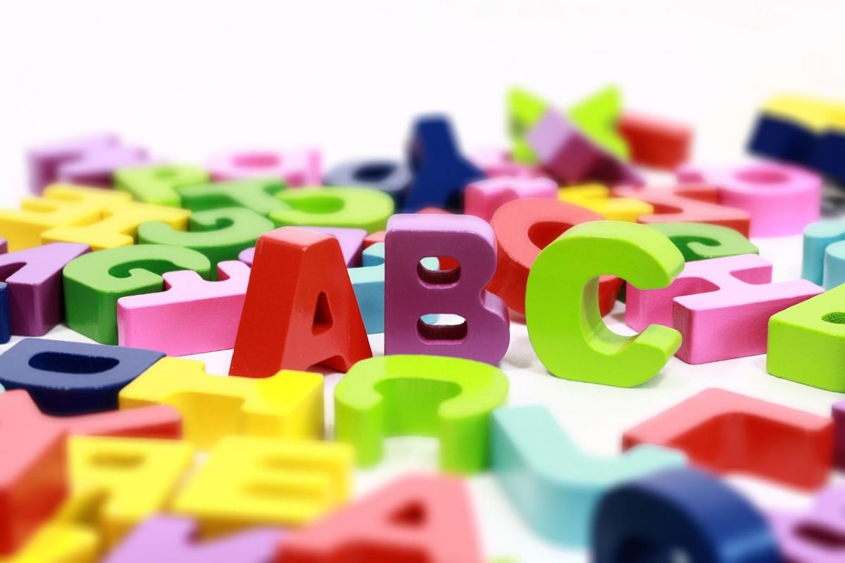 Sales Clichés ABC