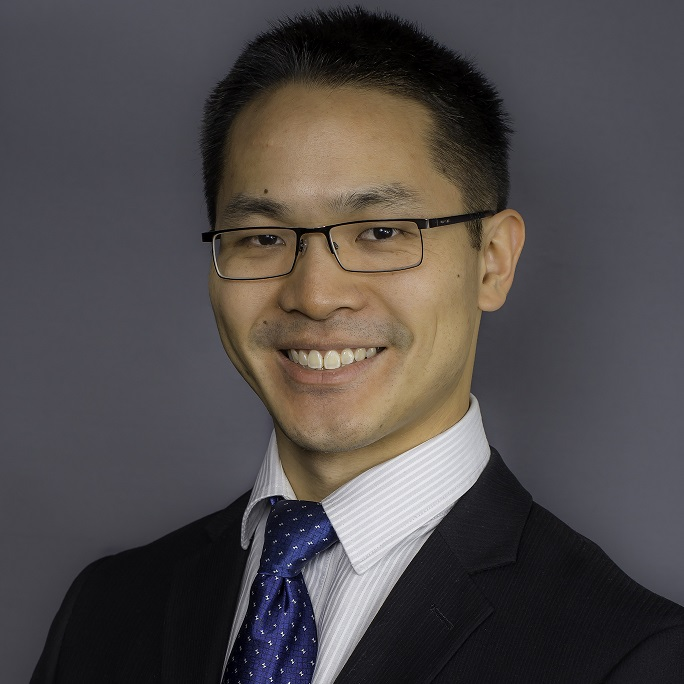 Ben Lai | Sales Ethos