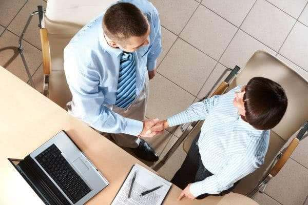 3 Keys to Effective Sales Negotiations