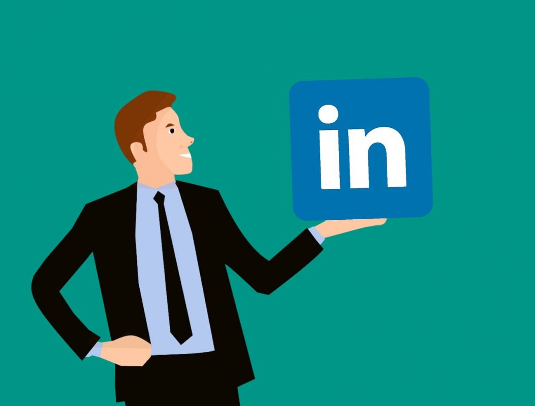 How to Sell on LinkedIn in 3 Simple Steps
