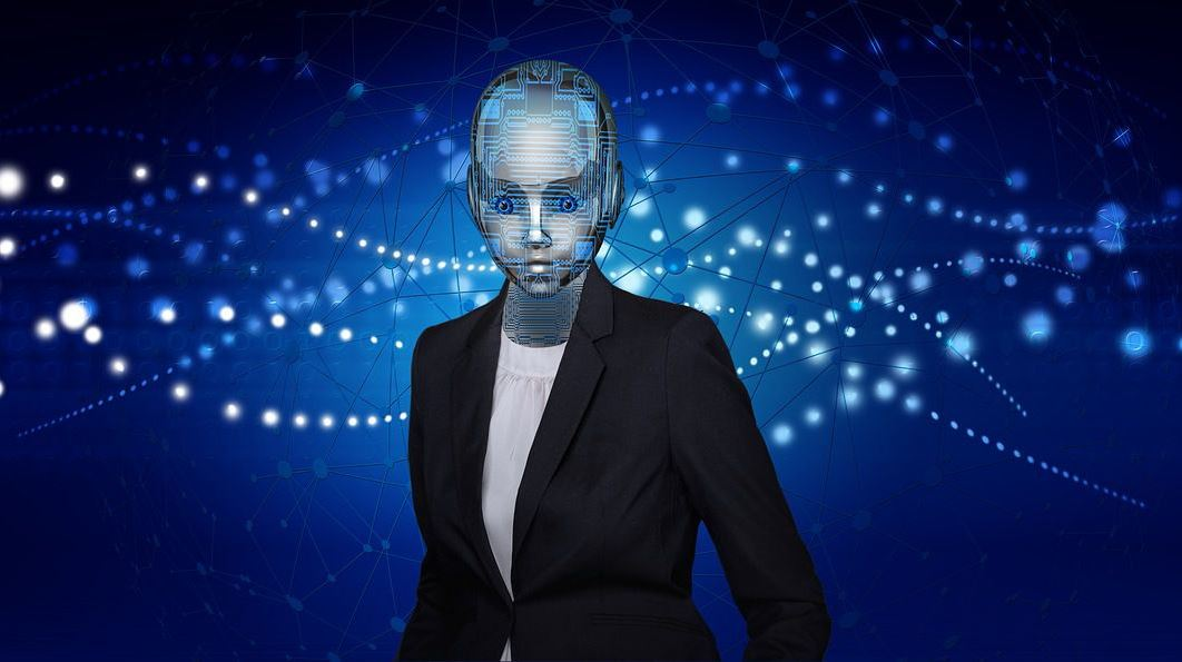 Will Technology Replace Sales Professionals in the Future?