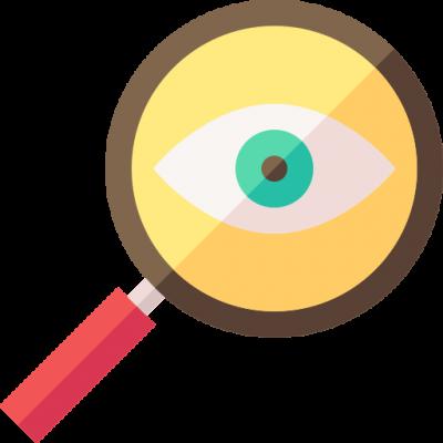Transparent Sales Training Courses
